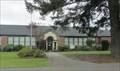Image for Rochester Elementary School - Rochester, Washington