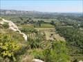 Image for Éperon des Baux - Les Baux-de-Provence, France