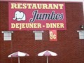 Image for Jumbos Restaurant - Lachine, Québec