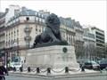 Image for Lion , Paris, France