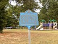Image for Camp DuPont (NC 79) - Wilmington, DE