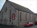 Image for Wellington Street Wesleyan Methodist  church-Dalton in Furness.