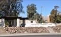 Image for American Bicentennial Historical Marker - Bullhead City, Arizona