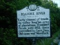 Image for Roanoke River   ---   E-54