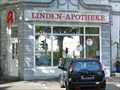 Image for Linden Apotheke - Bonn, NRW, Germany