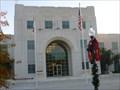 Image for Winter Garden - City Hall - Florida, USA