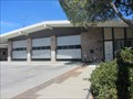 Image for Fire Station No. 2 Safe Haven - Sunnyvale, CA