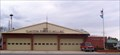 Image for Clayton Fire Co. #1 Inc.