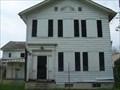 Image for Lathrop House - Sylvania, Ohio