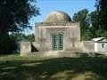 Image for Wainwright Tomb - St. Louis, Missouri