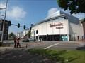 Image for Rembrandt Theater - Arnhem, Netherlands