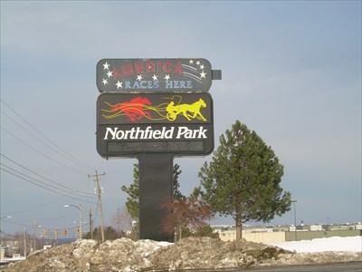 Northfield park