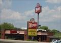 Image for Clinton Ave - Cortland, NY