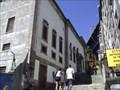 Image for Igreja e Recolhimento de Nossa Senhora do Patrocínio - Porto, Portugal