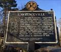 Image for Lawrenceville - Lawrenceville, AL