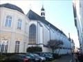 Image for St. Maria von den Engeln - Brühl - NRW / Germany
