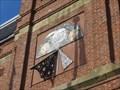 Image for Charlottetown City Hall Sundial - Charlottetown, Prince Edward Island