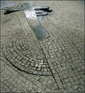 Image for Jan Palach & Jan Zajíc Memorial - Wenceslas Square (Prague)
