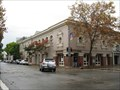 Image for Fraternal Hall Building - Palo Alto, CA