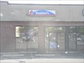 Image for Domino's Pizza - Queen Street - Southington, CT