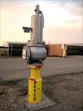 Image for Nevco Mailbox-Salt Lake City, Utah