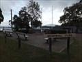 Image for Memorial Park - Karuah, NSW, Australia