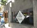 Image for DJ Club Bar Teatro - Sao Paulo, Brazil