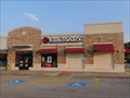 Image for Radio Shack - University Place - Denton, TX