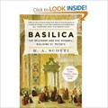 Image for Basilica: The Splendor and the Scandal : Building St. Peter's - Vatican City State