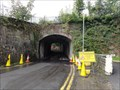 Image for Barsbank Aqueduct - Lymm, Cheshire