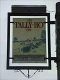 Image for Tally Ho!, Hanley Broadheath, Worcestershire, England