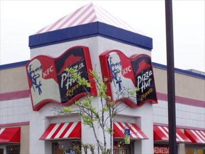 Pizza Hut Jacksonville Fl Beach Blvd