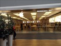 Image for Apple Store, Charlestown, NSW, Australia