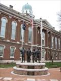 Image for Bowling Green Veterans Memorial
