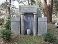 Image for Plunkett Family Mausoleum - Jacksonville, FL