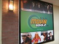 "Image for ""movin 100.7 FM"" Salt Lake City, Utah"