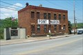 Image for Point Marion, Pennsylvania