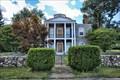 Image for Watson, Elkanah, House - Port Kent NY