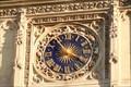 Image for Grande Horloge de Saint Germain L'auxerrois - Paris, FR