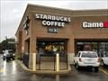 Image for Starbucks (Gratiot & Masonic) - Wi-Fi Hotspot - Roseville, MI