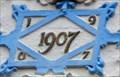 Image for 1907 - Boots Pharmacy - Shrewsbury, Shropshire, UK.