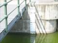 Image for River Gt Ouse  gauge Kings Lynn- Norfolk