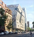 Image for 41 Cooper Square - New York, NY