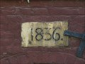 Image for 1836 - Dated House in Sint-Truiden - Limburg / Belgium