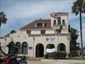 "Image for ""American Legion post 37"" - St Augustine, FL"