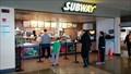 Image for Subway - College Union Market Place - Klamath Falls, OR