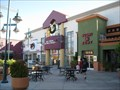Image for Westgate Mall - San Jose, CA