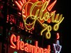 Glory 78 - Neon - Batu Ferringhi