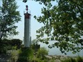 Image for Lighthouse at Nicholson Point - Loyalist Township, Ontario
