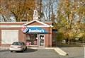 Image for Domino's #1316 - Pleasant Street - Morgantown, West Virginia